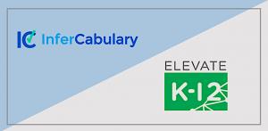 infercabulary-elevate-k12