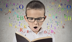 boy-reading-screenshot